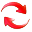 File:Refresh-icon.png