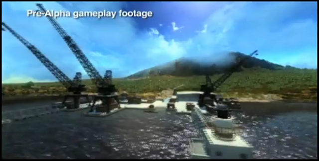 File:Just Cause 2 development - cranes.PNG