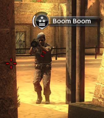 File:General ''Boom Boom'' Bohulano.png