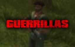 File:GuerrillasJC1Portal.png