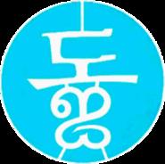 Roaches-logo