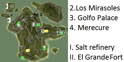 File:Settlements in Aguilar.png