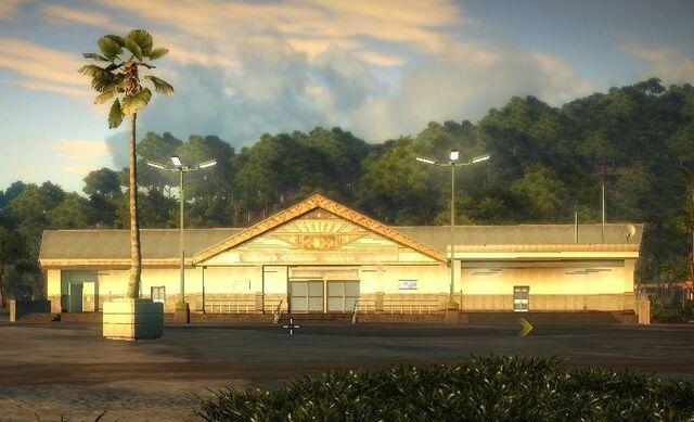 File:Lembah Delima terminal.jpg