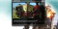 Just Cause 3 Wishlist - Archive 1