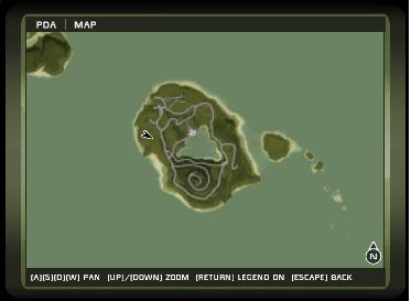 File:Isla Dominio map.png