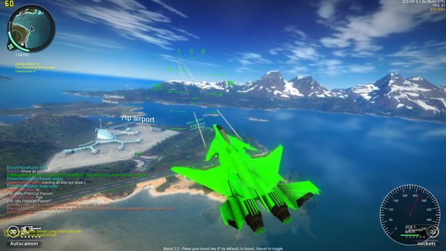 File:Just Cause 2 multiplayer jethud.png