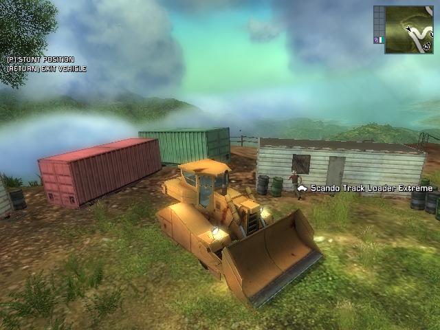 File:Scando Track Loader Extreme.png