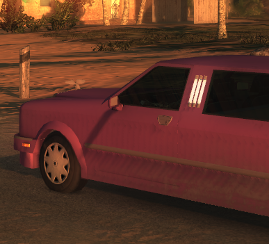 File:Driving Miss Stacey Columbi Excelsior.png
