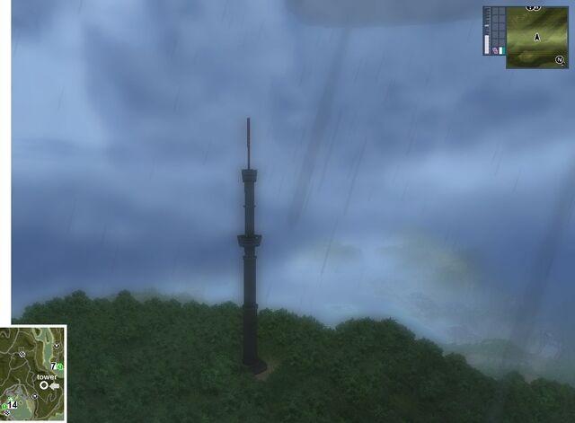 File:TV tower On provincia de Rio Negro.jpg