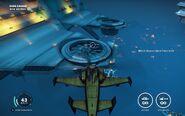 EDEN Airship Turbines