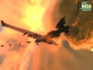 Rage-Johnston F10 Wraith (battle)