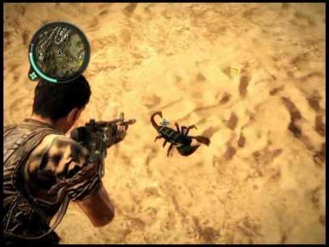 File:JustCause2-Scorpion-Animal.jpg
