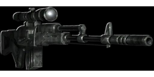 File:Sniper Rifle (JC2 Black Market).png