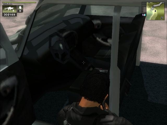 File:Vaultier ALEV Patrol Special Front Interior.png