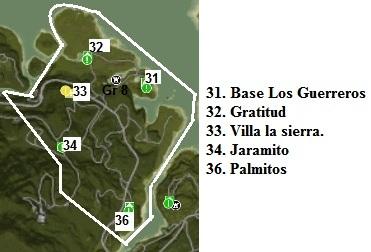 File:Provincia de los Guererros Settlements.jpg