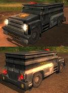 Meister ATV 4