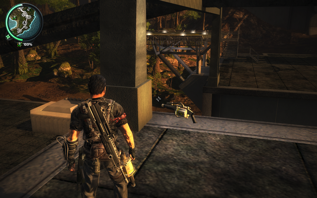 File:Hovering Grenade Launcher at X15220 Y17385.png