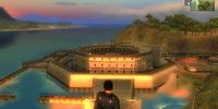 El Grande Fort