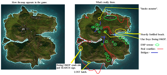 File:Hantu Island (map of secrets).png