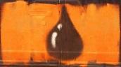 Lacrima Rebels symbol