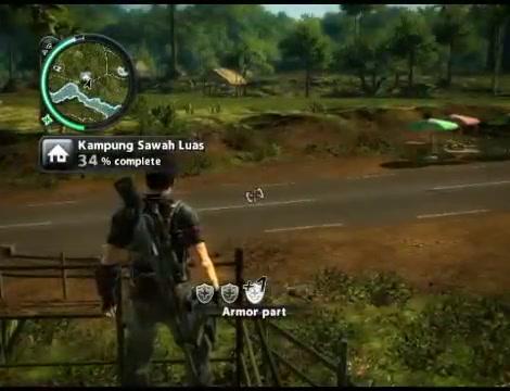 File:Just Cause 2 - Kampung Sawah Luas - civilian village 26.jpg