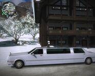 Gunung Hotel Ski Resort (2)