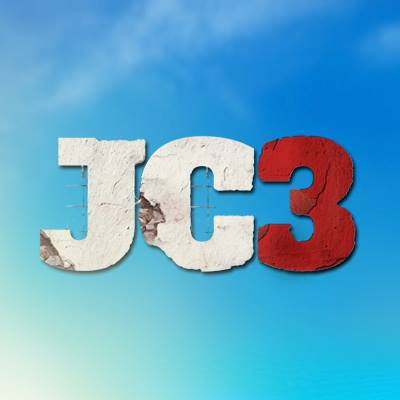 File:Just Cause 3 alternate logo (2).PNG