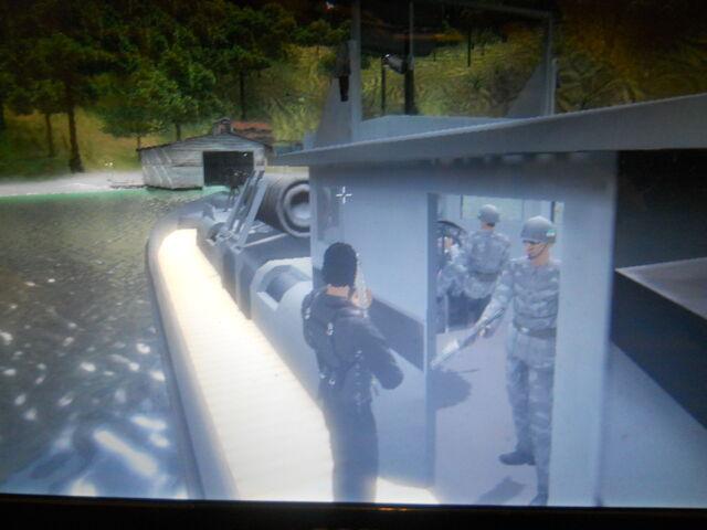 File:San Esperito Military Triton Broadsider at Rioja 06 Pirates Cove.JPG