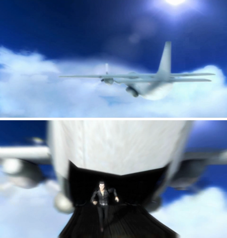 File:Agency cargo plane.png