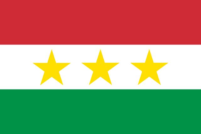 File:Flag of Medici JC3.png