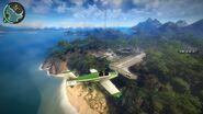 Pulau Dongeng