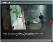 JC2 loading 3 (health)