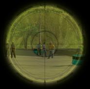 JC1 sniper Barclay Phantom