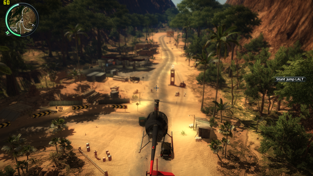 File:Unnamed roadstop at X-5180 Y-24840 (2).png