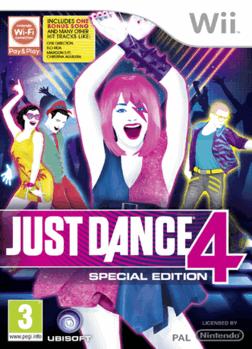 File:Just Dance 4 (PAL SE).png