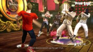 Boom Boom Pow Xbox 360