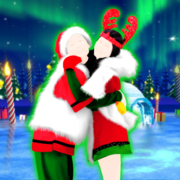 Lastchristmas