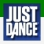 Welcome to Just Dance 2015! achievement