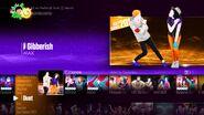 Just Dance® 20172017-4-6-13-32-4