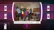 Screenshot.just-dance-4.1920x1080.2012-08-17.43