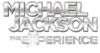 MJ The Experience Logo.png