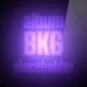 Blameitalt cover albumbkg.tga