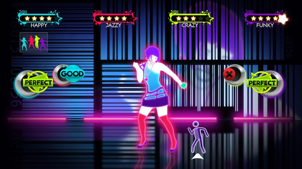 JD3 Screenshot PriceTag Kinect.jpg