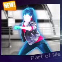 File:Part Of Me.png
