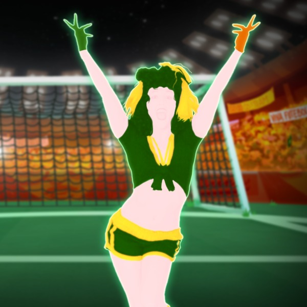 Ficheiro:Futebol.jpg