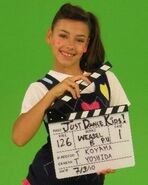 Kendall-on-Just-Dance-Kids-kendall-glover-22848466-267-334