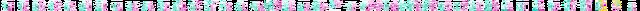 File:Cmon pictos-sprite.png
