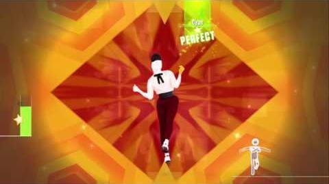 RADICAL (Mashup) - Just Dance 2017