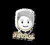 JD123456 TGDGAllSAvatar