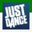 Just Dance! achievement